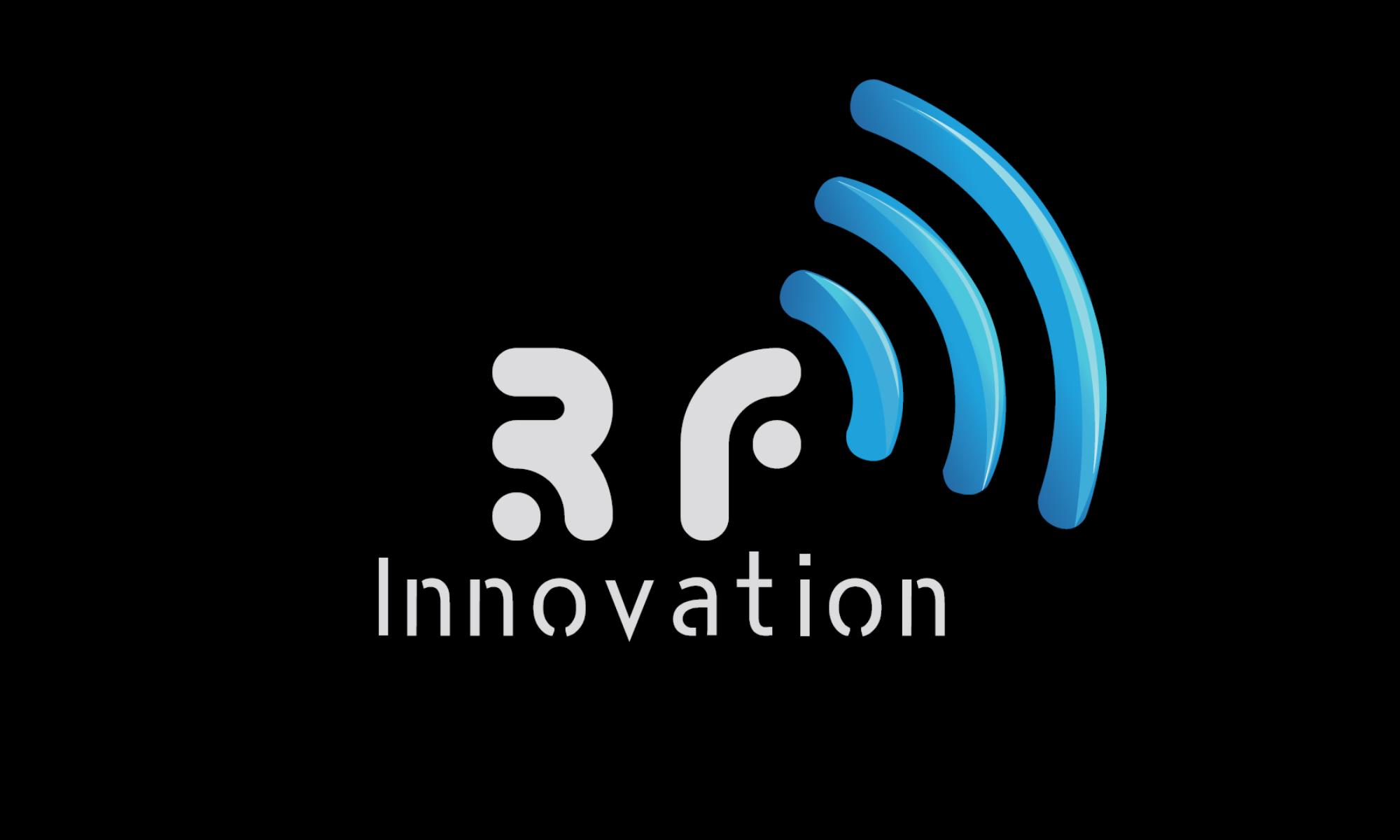 RF INNOVATION